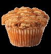 attachment-https://drurylane.store/wp-content/uploads/2020/04/Crumbcake-Muffins-100x107.png
